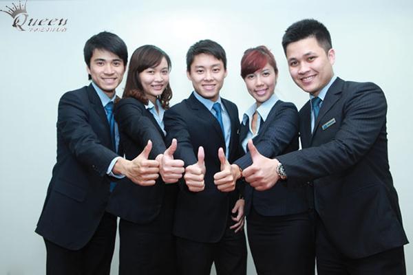 cong-ty-may-dong-phuc-van-phong2