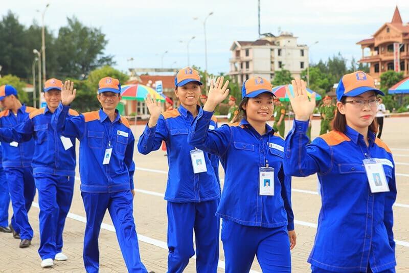 nhung-yeu-tao-nen-khi-may-dong-phuc-bao-ho-lao-dong-dep